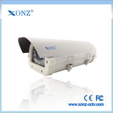 IR 100M!! 5.0 H.264 POE Real time Wifi ONVIF IP66 dvr 8 ch camera cctv hd home security systems with cameras