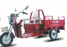 YUFENG brand 48V 60V 500W-1000W electro-tricycle