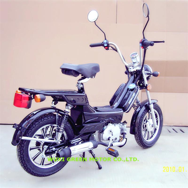 Moped Bike 35cc 49cc Mini Motorcycle Buy Moped Bike 35cc