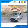 new design hot sale high quality maggiolina truck bed tents