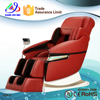 popular foot spa massage chair