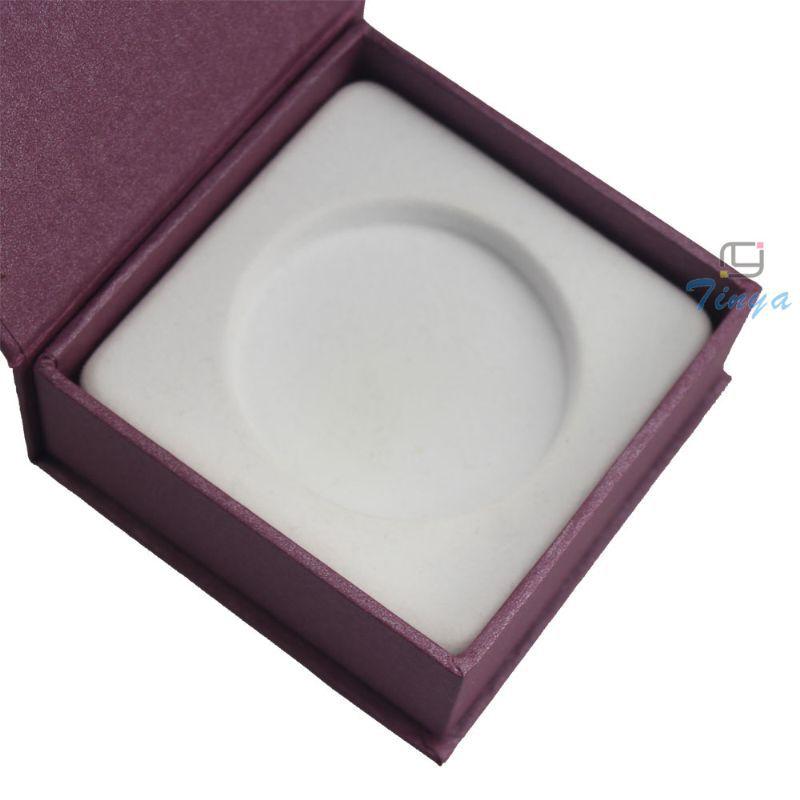 paper box929-5