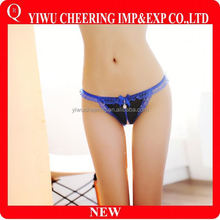 copper underwear,glow in the dark underwear,underwear women