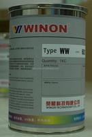 WINON SOLVENT INK