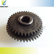 Made In Taiwan OEM High Quality Forged CNC Machining Mower Alloy Steel planetary gear