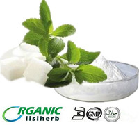2015 Wholesale natrual stevia extract, stevia powder stevioside, RA,RC,RD,STV