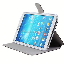 Made of Special PU Leather Stand Case for iPad Mini Accept Paypal,China Supplier