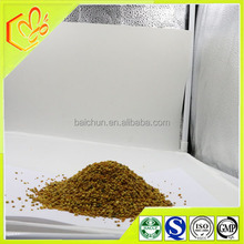 wholesale natural Promotion organic natural corn pollen with no pollution in bulk