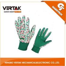 Garden tools leader best price winterr garden gloves , Garden working gloves , work protection gloves