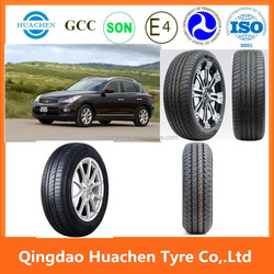 Cheap tires for sale185/60r14 car tyres