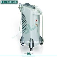 Anti-cellulite Slimming equipment for salon-MT6