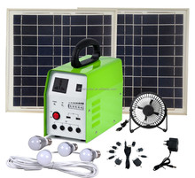 Popular solar generator portable150W,Solar energy systems,home solar electricity generation system