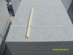 hoooooot sale granite polishing compound