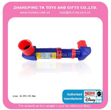 High Quality Buy A Toy Periscope china factory