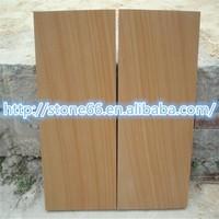 artificial sandstone