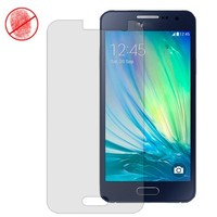 Premium Japan Material Ultrathin Screen Protector for Samsung A3