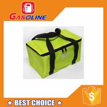 Venta al por mayor exclusivos venta al por mayor compra reutilizables pp bolsa