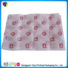 2014 supplier of paper tissue sale