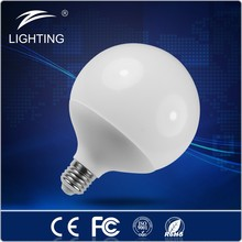 High Quality The Best Efficient Light Money Saving Energy Saving Bulb