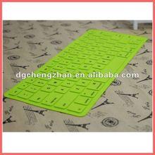 laptop keyboard silicone skin