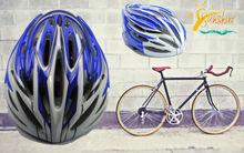 Alta qualidade capacete de fibra de carbono