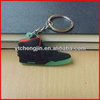 jordan sneaker keychains wholesale