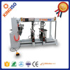2015 Hot -sales drilling machinery for wood MZB73213 new design automatic boring machine wood door drilling machine