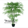 /product-gs/wf07303-chinese-artificial-bamboo-stem-potted-plant-artificial-mini-palm-trees-60312558472.html