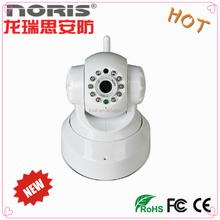 China manufacturer ip camera 720p