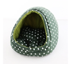 Sofa bed luxury pet dog beds,triangle pet bed