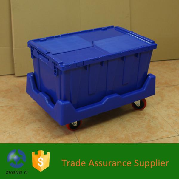 plastic moving boxes (5).jpg