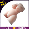 janpanese adult artificial sex silicon doll toys for man masturbating in india delhi for sale
