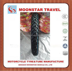 china motorcycle tire 90/90-19 Chinese motocross motorcycles used motorcycle export