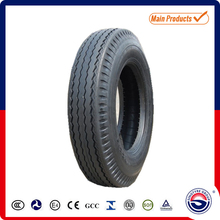 24.5 Heavy Duty Big Truck Tires