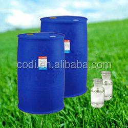 food additives sorbitol 70% solution