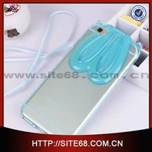 wholesale china alibaba design cheap tpu prestigio mobile phone cases manufacturer for iphone 6 case