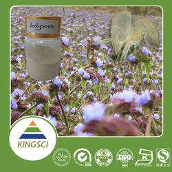 Factory supply High quality cyanotis vaga extract powder/cyanotis vaga extract/cyanotis vaga p.e.