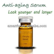 Best Face Coenzyme Q10 Anti-aging Serum