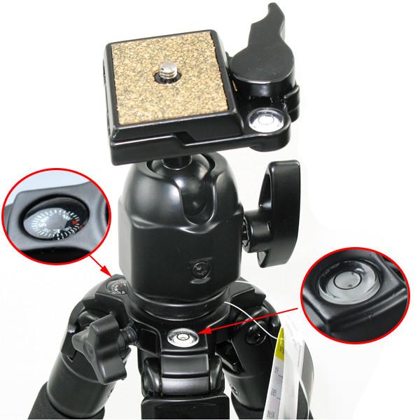 wf6662a camera tripod.jpg