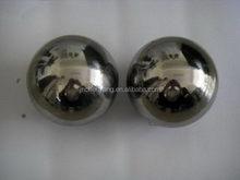 Modern antique latest steel ball bearing balls