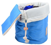 nylon travel kit travel bag travel organizer