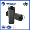 Hydac Hydaulic Filter 0480d003bn Water And Oil Separator Housing