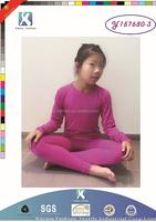 Alibaba Wholesale new fashion style lovely kids girl underwear models