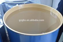 Silicone Oil GOOD QUALITY for Transformer oil and insulating oil