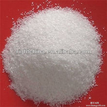 oil drilling chemicals anionic pam ( polyacrylamide )