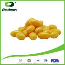 Amino acid pills wholesale