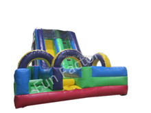 Slide for sales, inflatable slide giant inflatable slide with 0.55mm tarpaulin PVC