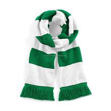 2015 cheap printed scarf muslim hijab fashion scarf malaysia arab hijab