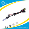 wholesale High quality Selling auto Working Frequency 260~310Hz headlight 880 xenon lamp 75W car hid light
