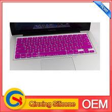Alibaba china stylish wireless keyboard covers silicone